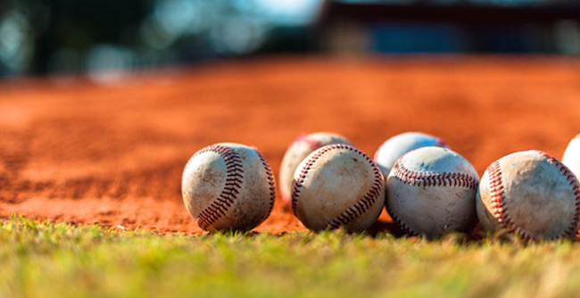 Skin Care Tips You Can Take From The Baseball Field