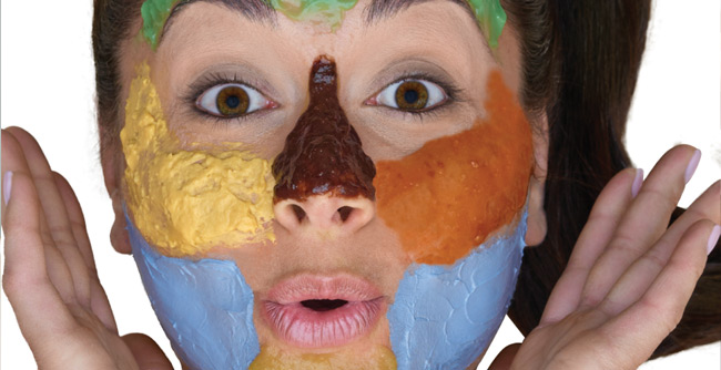 Are you Multi-Masking?