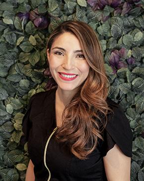Julie Escamilla