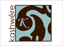 Kashwere