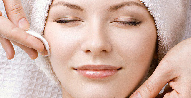 A Bride's Guide to Glowing Skin