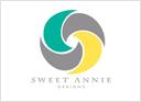 Sweet Annie Jewelry