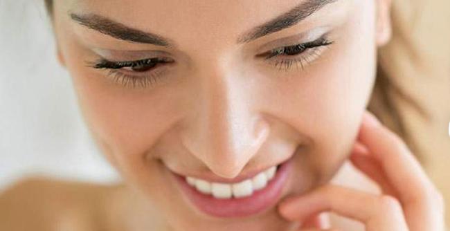 Detox your skin post-summer