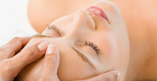 What is a Holistic Skin Specialist?