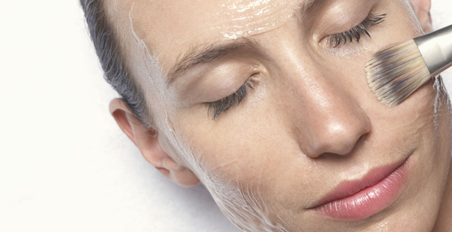 Chemical Peels: What is Fact and Fiction