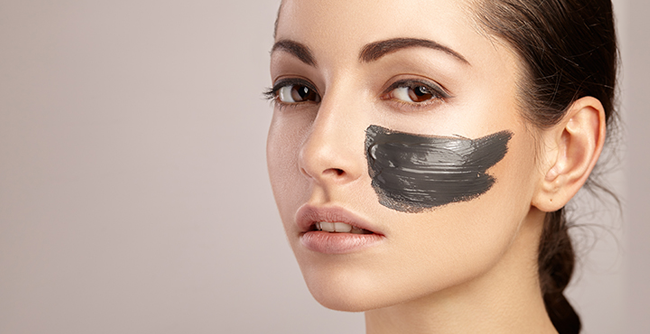 DIY Face Masks (And Other Skin Care Nightmares)